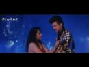 Maujon Mein Ae Sanam HD Juhi Chawala Priya Anil Kapoor Karobaar 2000 Alisha Chinai