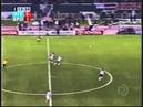 River Plate 2 X 3 São Paulo Semifinal Libertadores 2005