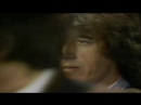 The Rolling Stones – Start Me Up 1981 –