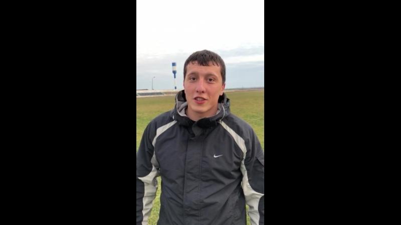 Изет Кадыров, чемпион Украины по греко-римской борьбе, чемпион Кубка России по борьбе на поясах. TatarlarBest