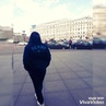 Julianna 48 video