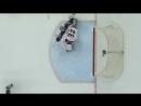 лучшие голы в мире хоккея