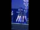 Te quiero! YELLED Suayeon really wants us dead huh perhaps this was thE Suayeon concert bc the gods love me. Also, that hug at t
