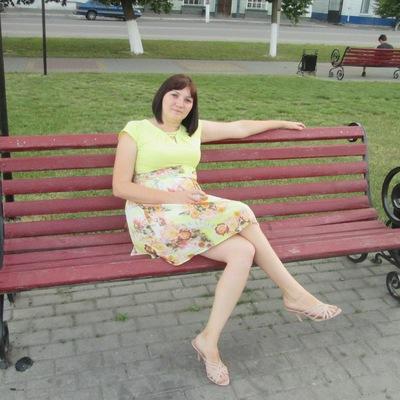 Светлана Иванникова