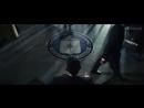 Шпионский мост Bridge of Spies 2015. Трейлер русский дублированный 1080p. Бомбезный фильм.