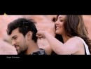 Govindudu Andarivadele Songs _ Ra Rakumara Video Song _ Ram Charan, Kajal _ Sri