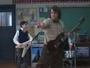 School of Rock Making of the Band