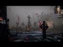 ВРАЧ- ВАМПИР. УКУСИТЬ ИЛИ ВЫЛЕЧИТЬ? / Vampyr / СТРИМ
