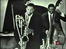 John Coltrane Quartet - Impressions Live