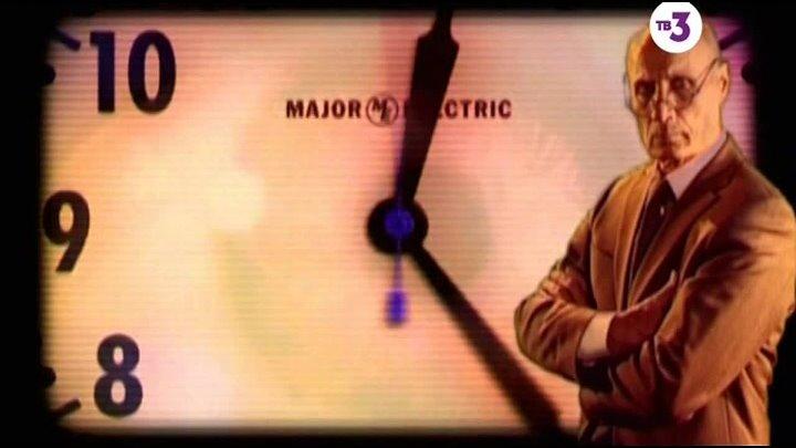 Тайные знаки с Олегом Девотченко.55.Предсказатели.Кто прав.2016.SATRip.Generalfilm
