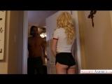 18 + sex erotica porno pov pron girls boobs секс orgasm orgasm порно порнуха кончает трахает pov брюнетку brazzers bangbros жопа