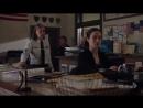 Полиция Чикаго Chicago P D 5 сезон 16 серия KinoGolos