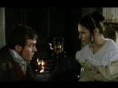 The Tenant of Wildfell Hall 01