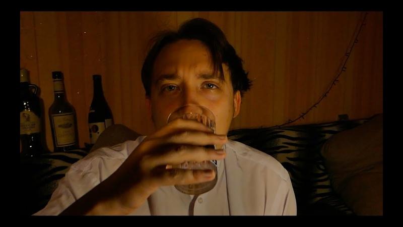 Трезвый взгляд на хороший алкоголь