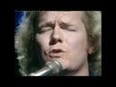 Gordon lightfoot summer side of life live in concert bbc 1972
