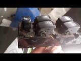 BRAINc &amp ДеМа обновили Hyundai Getz