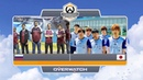 🔴 RUSSIA VS JAPAN Game 2 Overwatch World Cup 2018 - Incheon Qualifier Day 1