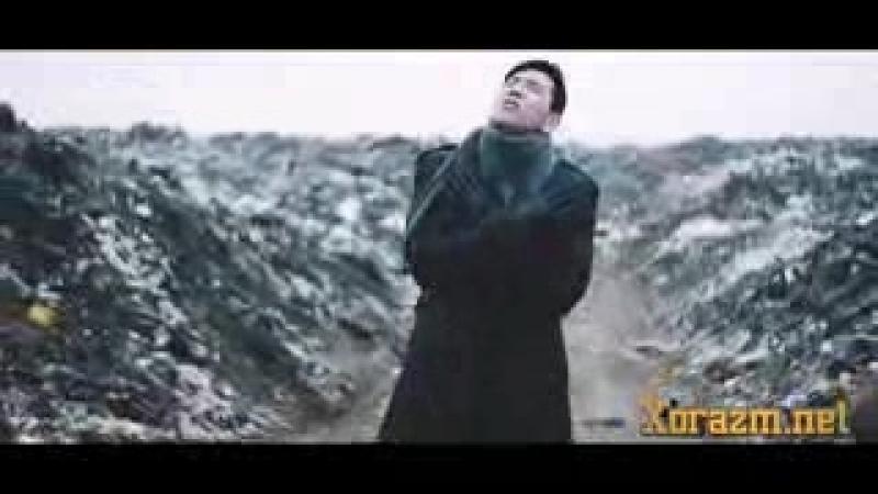Navro_z Sobirov - Vijdon azobi (Official HD video).mp4