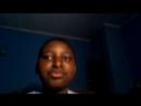 [llMegaxlxll videos] My longest yeah boy ever