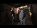 VERSUS BATTLE Oxxxymiron vs Смоки Мо Оксимирон Smoky Mo