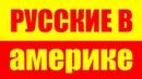 Русские в США в Америке Соединенные Штаты Америки