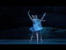 Балет «Корсар» / Le Corsaire - Teatro La Scala Milan, 16.05.2018, act 2