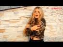 CYGO - Panda E Панда cover by Золотова Вероника,красивая милая девушка классно спела кавер,волшебная улыбка голос,поёмвсети