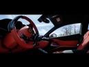DSC OFF Тестостерон Ferrari 812 Superfast 800 л.с./₽23 млн. Выиграл спор!