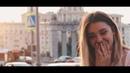 Dimi Alien Дорога к морю Official Music Video