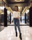 Александра Данилова фото #50