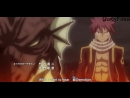 AMV Fairy Tail Unbreakable