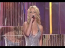 Britney Spears - Opening the VMA's in 2008