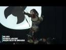 Старкон | 2017 | Nishi | Lara Croft