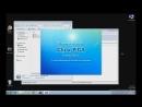 Активация Windows 7 с помощью активатора Chew-Wga