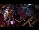 CJ Гроза Live