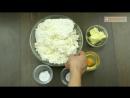 Без консервантов!Очень простой в приготовлении домашний сыр всего за 20 минут!