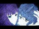 Из Нового Света / Shinsekai Yori (10-17 серии)