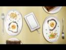 [OpenVost] Из одной комнаты (второй сезон) (HD) - 12 серия (русская озвучка от