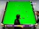 Ronnie O'Sullivan v Mark Selby (UK Championship 2007)
