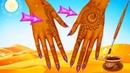 Fun Girl Care Kids Game Magic Princess Colors Fun Makeup Makeover Games For Girls