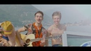 Jurijgami Christian De Sica Official Video