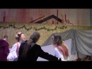 Женские бои без правил на Дне Рождения Арагорна