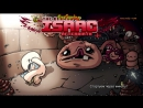 The Binding of Isaac AB 11