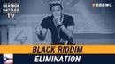 [ BlackRiddim ] [ BBBWC ] [ Wabbpost ] Men Elimination - 5th Beatbox Battle World Championship