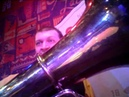Tuba on emotions Everybody Loves My Baby