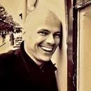 Константин Легостаев фото #3