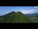 Аҧсны-страна души... - Абхазия
