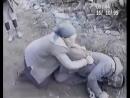 Русско-Чеченская война 480p.mp4