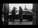 Endeavour/ Индевор, 5 сезон 6 серия русские субтитры