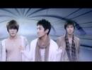 ван пис 11 опенинг Share the World by TVXQ